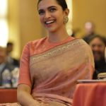 Deepika Padukone jokes about the bounty on her nose: You can take my feet, they are a tad too big