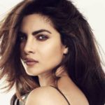 Priyanka Chopra: I'm a serial monogamist, was in a very committed relationship