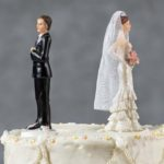 Divorce Granted By Church Court Can't Override Law, Says Supreme Court