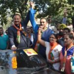 BJP Clean Sweep Chandigarh MC Polls From 21 Seats Out Of 26 – Vote Chandigarh