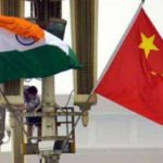 Chinese media now finds an Indian voice to slam backward India