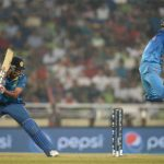 India agree to play 2018 Independence cup in Sri Lanka