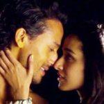 Koffee With Karan: Tiger Shroff says he has a crush on Shraddha Kapoor