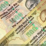 Indians might have deposited 97% of notes banned to curb graft