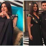 Koffee With Karan Season 5: Priyanka Chopra reveals she is still the 'desi' Punjabi girl in Hollywood