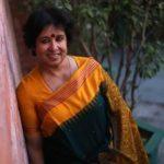 India urgently needs uniform civil law, says Taslima Nasrin