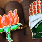 Uttarakhand Election 2017: BJP, Congress ditch demonetisation in favour of local issues