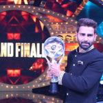Bigg Boss 10 winner Manveer Gurjar: My win was impossible, felt Bani J would emerge victorious. Watch video