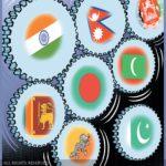 Pakistan declines India invite for speakers' meet