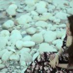 Dard Dilon Ke / Tum Hi Ho / Hanju – Neha Kakkar (Cover Version )