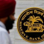 RBI removes ATM cash withdrawal limit on current accounts from February 1