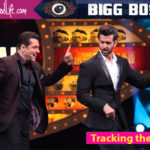 Bigg Boss 10's TRP report card reveals the show was a big flop this season