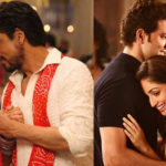 Raees vs Kaabil: It will be a win-win for both Shah Rukh Khan and Hrithik Roshan