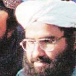Terror targeting India: A lid on Lashkar, Jaish takes jihadi centrestage in Pakistan