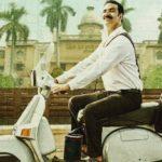 Jolly LLB 2: Now, Pahlaj Nihalani has something to say about Akshay Kumar's film