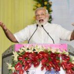 Live! 'pm-Ec Jugalbandi Out In Open': Sibbal On Gujarat Poll Dates Row