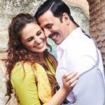 Jolly Llb 2 Review: Akshay Kumar, Subhash Kapoor Pull Off Emotional Resonance In This Patchy Film