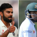 Live India Vs Bangladesh Test 2017, Test Day 3, Scores And Updates: Mominul Trapped Lbw By Umesh