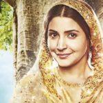 I'm capable of producing my films: Anushka denies rumours of Virat Kohli producing Phillauri