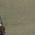 Mahendra Singh Dhoni, former India ODI, T20I captain