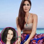 After Priyanka Chopra, Katrina Kaif to turn producer