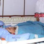 World's heaviest woman reaches Mumbai from Egypt for surgery at city hospital