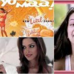 Happy birthday Deepika Padukone: Five videos we bet you don't remember Deepika was a part of