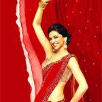 Deepika Padukone: 31 years in 31 pictures!