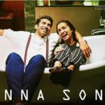 Watch Enna Sona from Ok Jaanu (2017): Another soothing love track of Arijit Singh