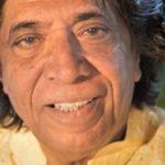 Renowned classical singer Ustad Fateh Ali Khan passes away