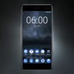 Nokia 6 Offered On Ebay India But Here's Why You Shouldn't Buy It Just Yet