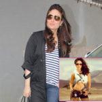 Kareena Kapoor Khan wants to go back to her Tashan diet