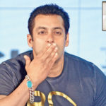 Salman Khan will fulfill the wish of world's heaviest woman Eman