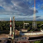 ISRO satellite launch: Proud moment for India, record 104 satellites placed in orbit