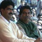 Shift Shahabuddin from Bihar To Tihar Jail For Fair Trial: Supreme Court