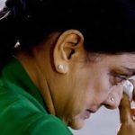 Sasikala DA case conviction LIVE updates