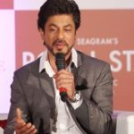 Shah Rukh Khan to host 'Ted Talks India: Nayi Soch'; show will go on air this summer
