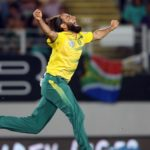 Imran Tahir The Focus Ahead Of New Zealand Vs South Africa Odi Series