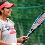 Sania reaches Qatar Open semis, questions media for covering 'tax evasion' instead