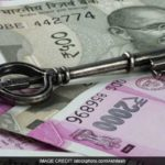 PF (Provident Fund) Money Withdrawal: Here Are Five Things To Know