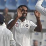 Pune Test: Australia Opt To Bat Vs India, Jayant Yadav Replaces Bhuvneshwar