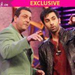 Sanjay Dutt finds his new drinking partner in Ranbir Kapoor – read EXCLUSIVE scoop