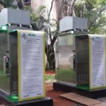 Etoilets: Kerala-Based Firm Is Now Making Smarter Loos For Schools And Public Places