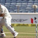 Live Cricket Score, India vs Australia 1st Test Day 1