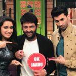 Kapil Sharma kept Shraddha Kapoor and Aditya Roy Kapur waiting for 5 HOURS