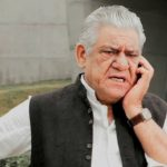 Om Puri passes away at 66, PM Modi, Bollywood mourn his death!