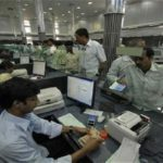 Bank Strike Today; Cash, Cheque Transactions To Be Hit