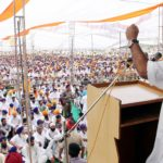 Shiromani Akali Dal Back To Basics To Ensure Strong Comeback – Vote Punjab