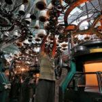 India Fastest Growing Economy Despite Notes Ban, China Second: 10 Updates