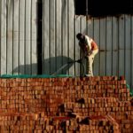 India's strong GDP data leaves economists scratching their heads